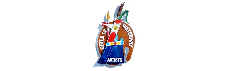 Guild of Waterway Artists
